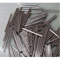 Stainless steel capillary tube 304 316L