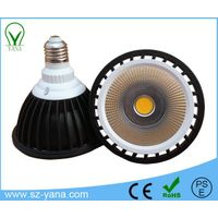 E27 E26 COB Par20 Par30 Par38 spotlight led/ bigh spotlight