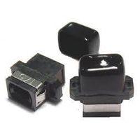 MTP Adapter Series thumbnail image