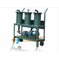 Series PO Portable High Precision Oil Purification & Filling System thumbnail image