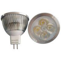 led spotlight thumbnail image