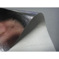 HP3732ML1 Fiberglass Cloth With Mylar one side thumbnail image