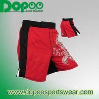 blank mma shorts wholesale,mma shorts printing