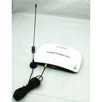 GSM to RJ11 adapter thumbnail image