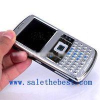Touch screen PDA (AK868) thumbnail image