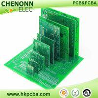 Quick turn PCB Prototype manufacturing thumbnail image