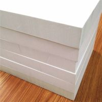 sports EVA Foam Compressed Foam for The Boxing Gloves Making thumbnail image