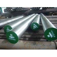 Forged Round steel bar SCM440 thumbnail image