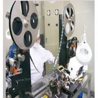 full screen COF Film manufacturer COF IC