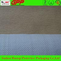 VCI crepe paper woven lamination thumbnail image