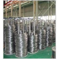 high quality stainless steel wire 304,316 thumbnail image