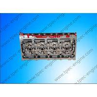 5271176 cylinder head ISF2.8 thumbnail image