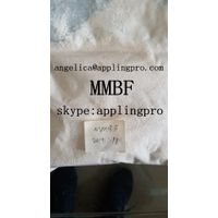 MMBF Pure powder with reship ,sample package