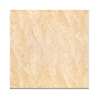 Interior Glazed Ceramic Wall Tile (APK8185 wall&floor tile)