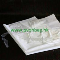 Cement Additive Packaging Bag