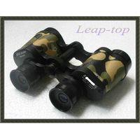 Camouflage Color Binocular Telescope 8*30 thumbnail image