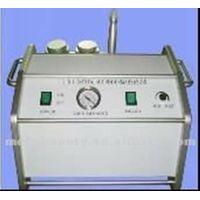 2 in 1 Diamond Microdermabrasion Machine MZ-B301 CE approval