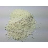 Testosterone Acetate Powder,Testosterone Acetate,CAS No: 1045-69-8