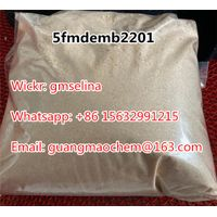 5fmdemb201 5fmdemb2201 in stock discreet package Wickr: gmselina