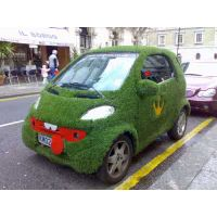 god car,