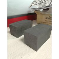 Electric Furnace Carbon Block