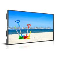 55 inch TFT LCD Panel For advertising