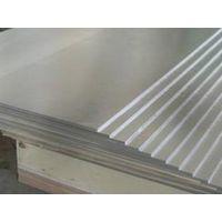 AZ61A magnesium alloy slab/plate
