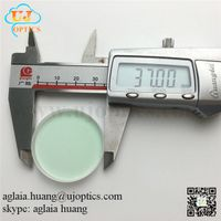 OG YD37 d7 P0595-61551 0-6000W high quality protective window
