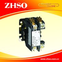 CJX9 magnetic starter,ac contactor thumbnail image