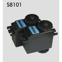 13kg torque digital metal gear servo/high torque servo for robot steering gear rc toys/ rc car servo