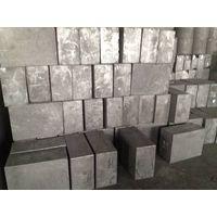 Carbon Anode Block/Carbon Anode Scraps/Anode carbon block