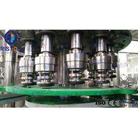 Fruit juice/Carbonated beverage filling production line