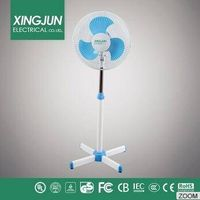 FS-1201 (12 inch) electric fans air fans electric