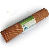 professional 6.0mm yoga mat distributor
