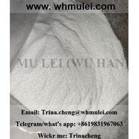 99% China manufacturer Phenacetin powder shiny phenacetin powder CAS 62-44-2