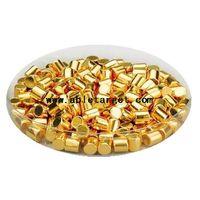 Au sputter target,Gold sputter target,Gold wire,Gold foil,Gold pellets