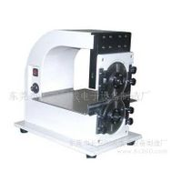 Unlimited pcb depaneling equipment in SMT industry