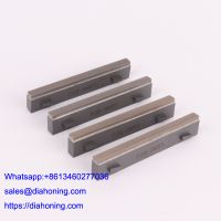 Sunnen honing stones, CBN and Diamond Honing Sticks P28NM55