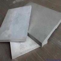 AZ80A magnesium alloy slab/plate
