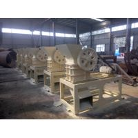 PE150x250 Mine Stone Rock Granite Jaw Crusher with Diesel Engine for Small Mine Plant