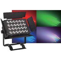 24 LED Cast Light/flood light