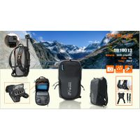 UAV / Game Multi-function Waterproof Backpack