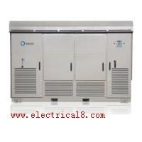 Satcon PowerGate Plus 500 kW PowerGate Plus