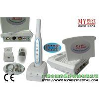 china dental-oral care-intraoral camera\ thumbnail image