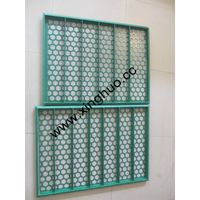 For Brandt VSM300 Primary Shaker Screen