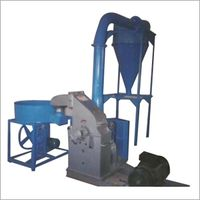 Flour mill Machinery Suppliers - maavumill.in