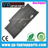 "orginal high quality for Apple MacBook Air 13"" MC504 Air 13"" MC503 laptop battery"
