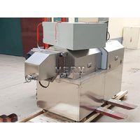 Pet Food Pellet Machine thumbnail image