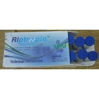 somatotropin riptropin manufacturer, riptropin price
