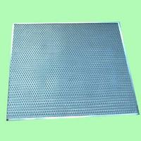 metal mesh air filter thumbnail image